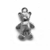 ANI006-charm-ciondoli-1129-orsacchiotto-teddy-bear