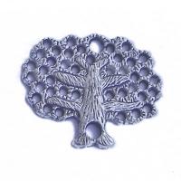 FLORA003-charm-ciondoli-1129-albero-tree