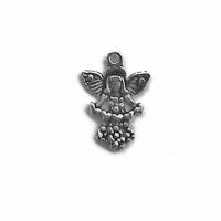 REL004-charm-ciondoli-1129-angelo-cuori-angel 20x14