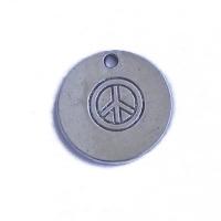 SIMB004-charm-ciondoli-simbolo-della-pace-peace-symbol