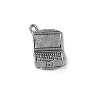 TECH001-charm-ciondoli-1129-pc-portatile-laptop-computer