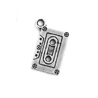 MUSIC001-charm-ciondoli-1129-musicassetta-audiotape 20x13