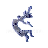 MUSIC005-charm-ciondoli-1129-kokopelli-30x18-mm